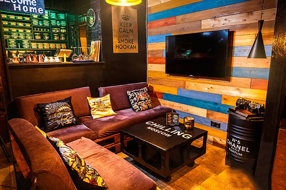 Best Hookah Places in Moscow - Travelvina on home wine lounge, home pool lounge, home coffee lounge, home reading lounge, home tv lounge, home karaoke lounge, home bar lounge, home smoking lounge,